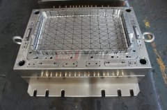 crate mould 11